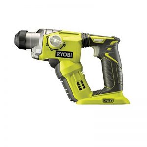 perceuse perforateur ryobi TOP 7 image 0 produit