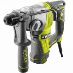 perceuse perforateur ryobi TOP 9 image 1 produit