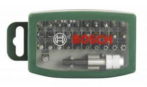 perceuse visseuse devisseuse bosch TOP 0 image 0 produit
