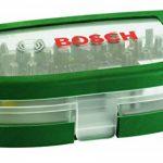 perceuse visseuse devisseuse bosch TOP 0 image 2 produit