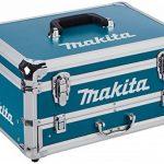 perceuse visseuse makita TOP 3 image 1 produit