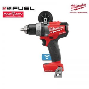 perceuse visseuse milwaukee TOP 12 image 0 produit