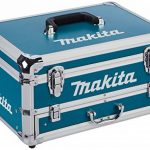 perceuse visseuse percussion sans fil makita TOP 1 image 1 produit