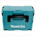 perceuse visseuse percussion sans fil makita TOP 12 image 3 produit