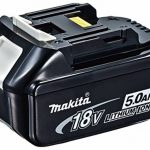 perceuse visseuse percussion sans fil makita TOP 2 image 3 produit