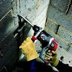 perforateur marteau TOP 0 image 1 produit
