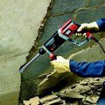 perforateur marteau TOP 0 image 3 produit