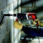 perforateur marteau TOP 0 image 4 produit