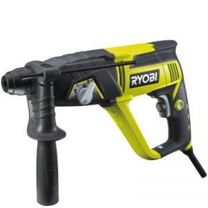 Ryobi 5133000526 Perceuse filaire de la marque Ryobi image 0 produit