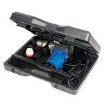 Silverline 633821 Perforateur burineur SDS Plus 850W Bleu/gris de la marque Silverline image 2 produit