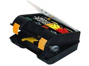 Stanley 1-92-734 Boîte à outils spéciale électroportatif 36 cm de la marque Stanley image 0 produit
