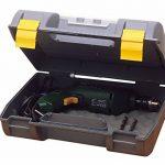 Stanley 1-92-734 Boîte à outils spéciale électroportatif 36 cm de la marque Stanley image 1 produit