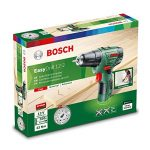 visseuse bosch batterie lithium TOP 12 image 3 produit