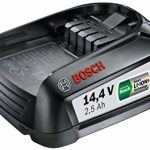 visseuse bosch batterie lithium TOP 2 image 2 produit