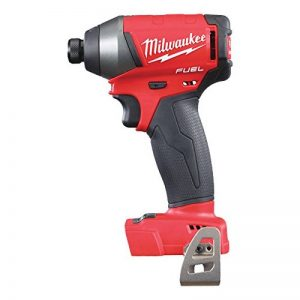 visseuse perceuse milwaukee TOP 10 image 0 produit